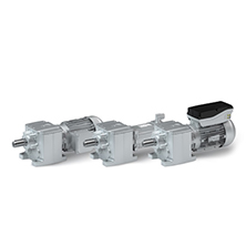 Lenze Axial Gearboxes & Motors USA Distributor | Ability